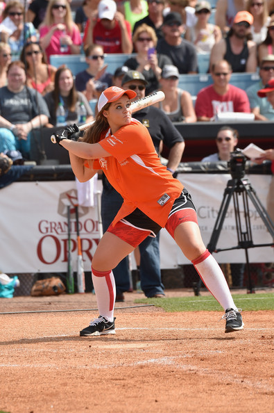 City Of Hope To Host Celebrity Softball Game - Look to the ...