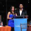 Raquel Diaz City Of Hope's Music And Entertainment Industry Presents The Roast Of Stephen Hill