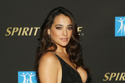 Natalie Martinez Photos Photo