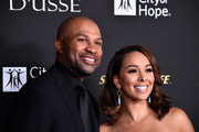 Derek Fisher Photos Photo