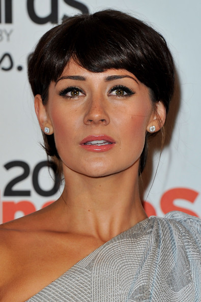 claire cooper hollyoaks