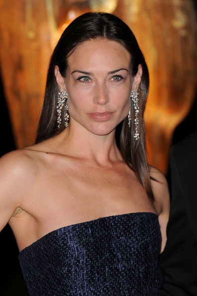 claire forlani keanu reeves movie