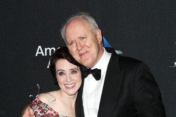 Claire Foy 2017 AMD British Academy Britannia Awards Presented by American Airlines and Jaguar Land Rover - Arrivals