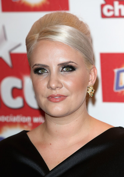 Claire Richards Net Worth