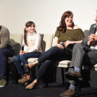 Clancy Brown Premiere Of ABC's 'Emergence' With PEOPLE