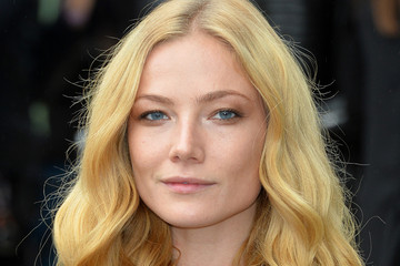 clara paget fast and furious
