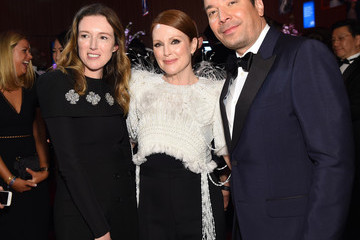 Clare Waight Keller TIME 100 Gala 2019 - Cocktails