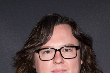Clark Duke Premiere of Showtime's 'I'm Dying Up Here' - Arrivals