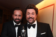 Michael Ball Photos Photo