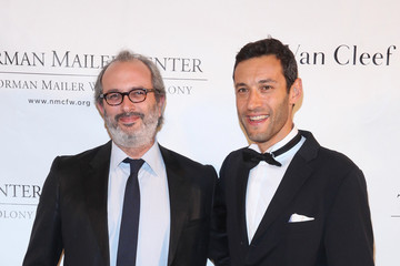 Claude Arpels Norman Mailer Center and Writers Colony Benefit Gala