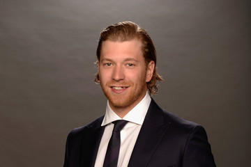 Claude Giroux NHL Awards Portraits