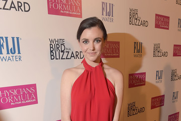 Claudia Levy 'White Bird in a Blizzard' Premieres in Hollywood — Part 2