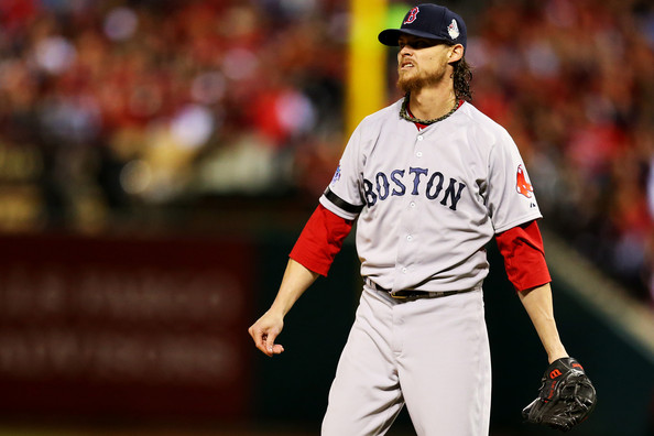 clay buchholz dating Rick porcello, david price, clay buchholz and jon lester got the nod in previous seasons dating back to 2014.