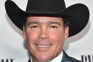 Clay Walker 64th Annual BMI Country Awards - Arrivals