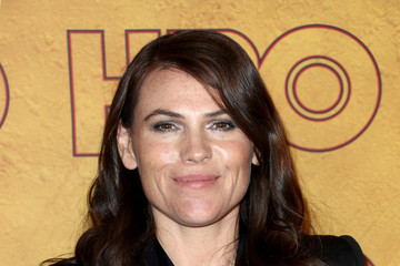 Clea DuVall HBO's Post Emmy Awards Reception - Arrivals