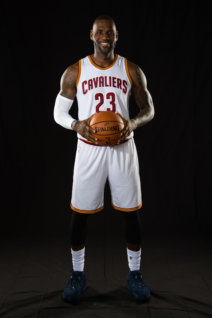 lebron james cavs 6 - photo #47