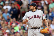 Joba Chamberlain Photos Photo