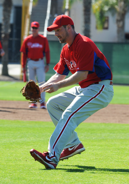 cliff lee pitching. Cliff Lee Pitcher Cliff Lee