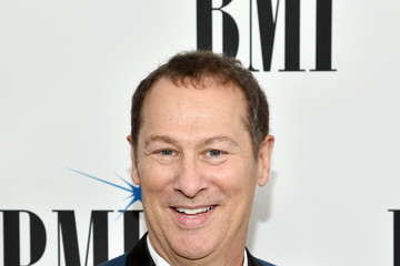 Cliff Martinez 2017 BMI Film,TV & Visual Media Awards - Red Carpet