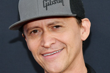 Clifton Collins Jr. Premiere Of 20th Century Fox's 'Ad Astra' - Arrivals