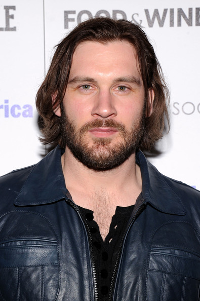 clive standen rolloclive standen height, clive standen wife, clive standen everest, clive standen workout, clive standen height weight, clive standen rollo, clive standen twitter, clive standen camelot, clive standen instagram, clive standen man bun, clive standen married, clive standen long hair, clive standen interview, clive standen atlantis, clive standen icons, clive standen facebook, clive standen fansite, clive standen diet, clive standen biography, clive standen stats