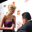 Guillermo Rodriguez and Kate Upton Photos