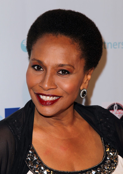 Jenifer Lewis Jenifer Lewis Pictures Shall We Dance Gala in Beverly