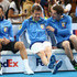 Andy Murray Picture