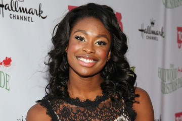coco jones what i said