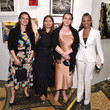 Coco Killingsworth BAM Gala 2021 Honors Sir Patrick Stewart, Shelby White & the Leon Levy Foundation, and Jawole Willa Jo Zollar