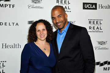 Coco 4th Annual Reel Stories, Real Lives Benefiting The Motion Picture & Television Fund
