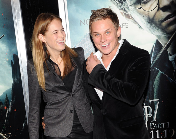 Billy Magnussen Pictures and Photos