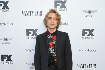 Cody Fern FX Networks Celebrates Their Emmy Nominees In Partnership With Vanity Fair