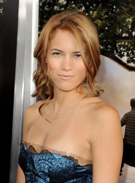 Cody Horn Net Worth