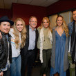 Colbie Caillat ACM Lifting Lives Presents: Borderline Strong Concert