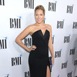 Colbie Caillat 67th Annual BMI Country Awards - Arrivals