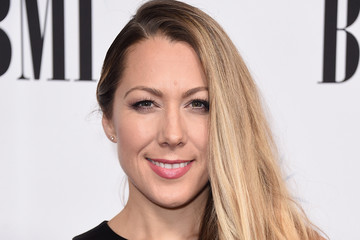 Colbie Caillat 65th Annual BMI Country Awards - Arrivals