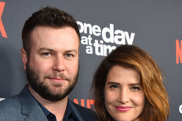 Colbie Smulders Premiere Of Netflix's 'One Day At A Time' Season 2 - Red Carpet