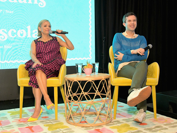 'At Home With Amy Sedaris' FYC Event 2019