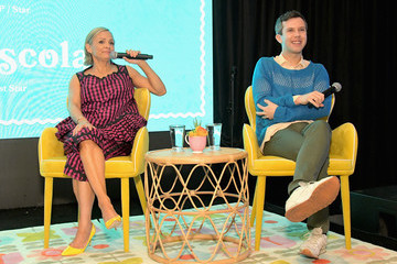 Cole Escola 'At Home With Amy Sedaris' FYC Event 2019