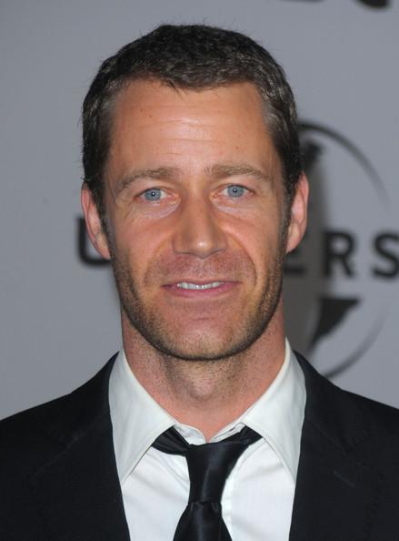 colin ferguson married