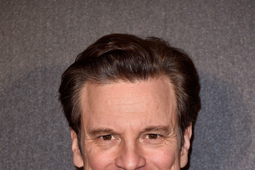 Colin Firth Chopard Gent's Party - The 69th Annual Cannes Film Festival