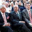 Colin Powell 26th National Memorial Day Concert