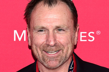 Colin Quinn 11th Annual Musicares Map Fund Benefit Concert