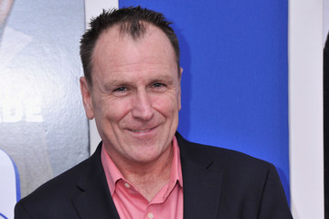 Colin Quinn 'Grown Ups 2' Premieres in NYC — Part 2