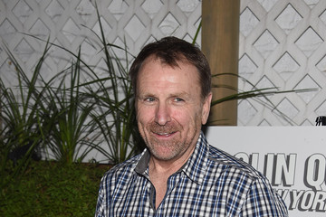 Colin Quinn 'Colin Quinn: The New York Story' Opening Night