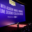 Colleen Atwood Vulture Festival Presented By AT&T - 'Fantastic Beasts: The Crimes Of Grindelwald' Featuring A Q&A With Academy Award–Winning Costume Designer Colleen Atwood Presented By AT&T