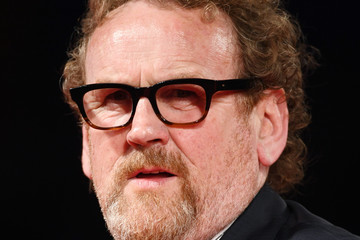 Colm Meaney 'The Journey' Premiere - 73rd Venice Film Festival