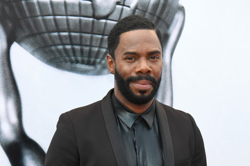 Colman Domingo 48th NAACP Image Awards -  Arrivals