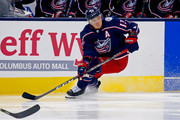 Cam Atkinson Photos Photo